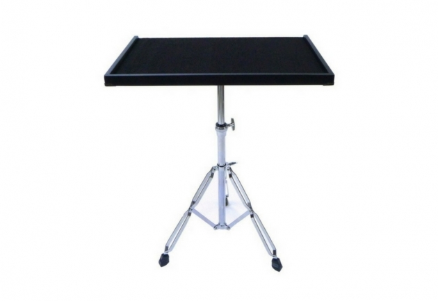 Percussion Table (HPT-67) 1